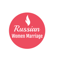 Russian women for marriage - Russian women marriage invites to start the unique dating journey for finding the best Russian bride. Modern opportunities for online dating and romance.